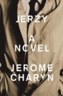 Jerzy : A Novel - eBook