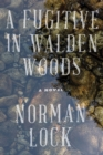 A Fugitive in Walden Woods - eBook