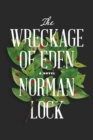 The Wreckage of Eden - eBook