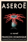 Aseroe - eBook