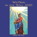 We'Moon on the Wall 2020 - Book