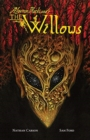 Algernon Blackwood's The Willows - Book
