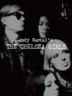 Andy Warhol's The Chelsea Girls - Book