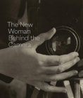 NEW WOMAN BEHIND THE CAMERA - Book