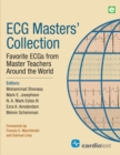 ECG Masters' Collection : Favorite ECGs from Master Teachers Around the World - eBook