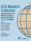 ECG Masters' Collection Volume 2 : Favorite ECGs from Master Teachers Around the World - eBook