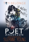 Poet Anderson ...Of Nightmares - eBook
