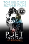 Poet Anderson ...of Nightmares - Book