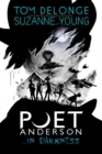 Poet Anderson ...in Darkness - Book