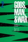 Sekret Machines: Man : Sekret Machines Gods, Man, and War Volume 2 - Book