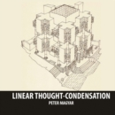 Linear Thought Condensation - Book