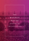 The Mother House - eBook