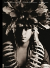 Northern Plains Native Americans : A Modern Wet Plate Perspective - Book