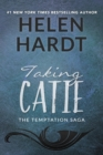Taking Catie - Book