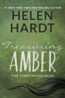 Treasuring Amber - Book