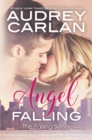 Angel Falling - eBook