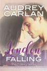 London Falling - eBook