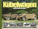 KuBelwagen/Schwimmwagen : A Visual History of the German Army's Multi-Purpose Vehicle - Book