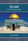 Islam : A First Encounter - Book