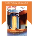 Galaxy Science Fiction March 1951 - eBook