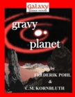 Gravy Planet - eBook
