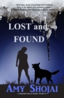 Lost And Found (September Day, #1) - eBook