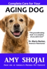 Complete Care for Your Aging Dog - eBook