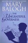 The Ungrateful Governess - eBook