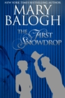 The First Snowdrop - eBook