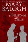 Christmas Belle - eBook