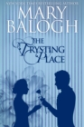 The Trysting Place - eBook