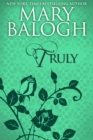 Truly - eBook