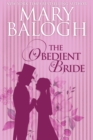 The Obedient Bride - eBook