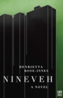 Nineveh : A Novel - eBook