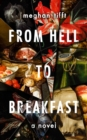 From Hell to Breakfast - eBook