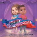 The Great Compromise - Book
