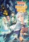 The Rising Of The Shield Hero Volume 11: Light Novel - Book