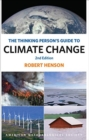The Thinking Person's Guide to Climate Change 2e - Book