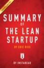 Summary of The Lean Startup : by Eric Ries | Includes Analysis - eBook