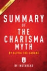 Summary of The Charisma Myth : by Olivia Fox Cabane | Includes Analysis - eBook