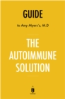 Guide to Amy Myers's, M.D The Autoimmune Solution by Instaread - eBook