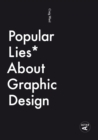 Popular Lies about Graphic Design - eBook
