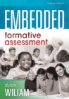 EMBEDDED FORMATIVE ASSESSMENT - Book
