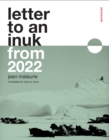 Letter to an Inuk from 2022 - Book