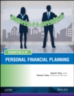 Essentials of Personal Financial Planning - Book