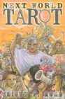 Next World Tarot : Deck and Guidebook - Book