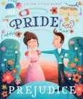 Lit for Little Hands: Pride and Prejudice - Book