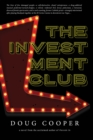 The Investment Club - eBook
