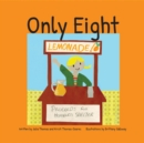 Only Eight - eBook