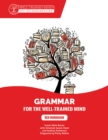 Red Workbook : A Complete Course for Young Writers, Aspiring Rhetoricians, and Anyone Else Who Needs to Understand How English Works. - Book